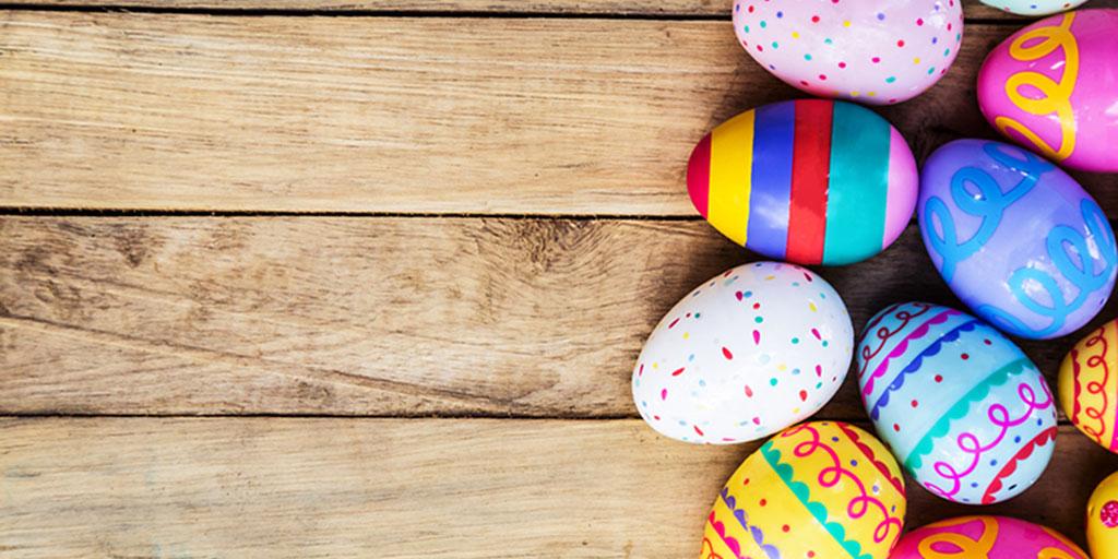 Pasqua all inclusive