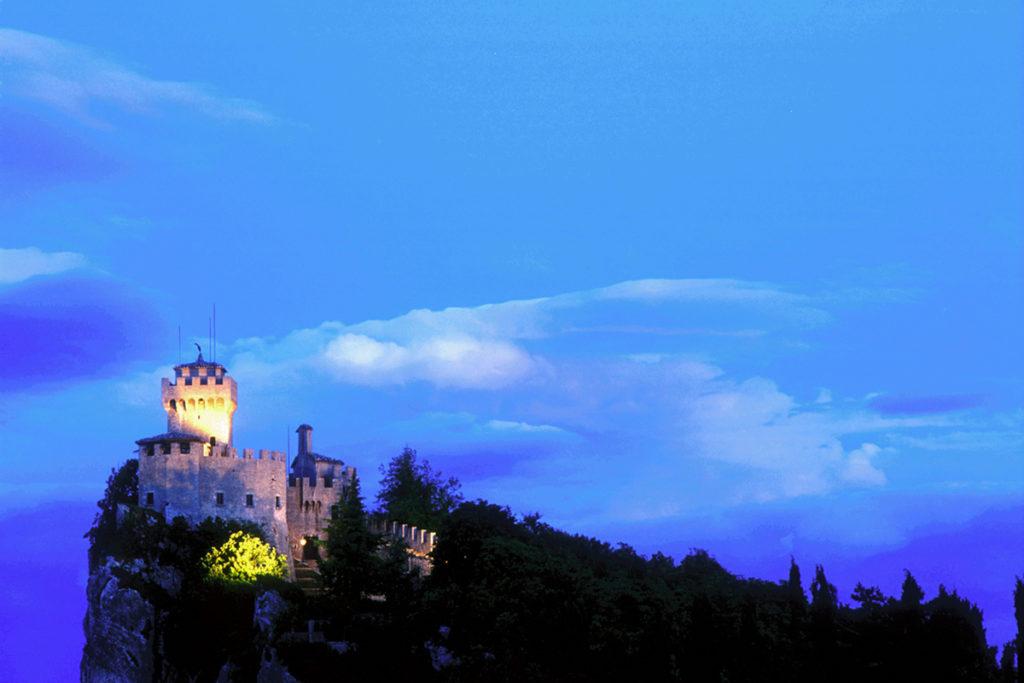 Repubblica San Marino